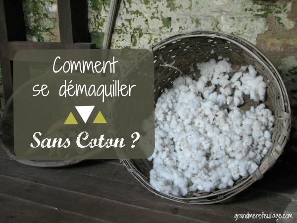 coton-demaquillage