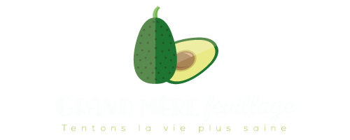 Grand Mère Feuillage